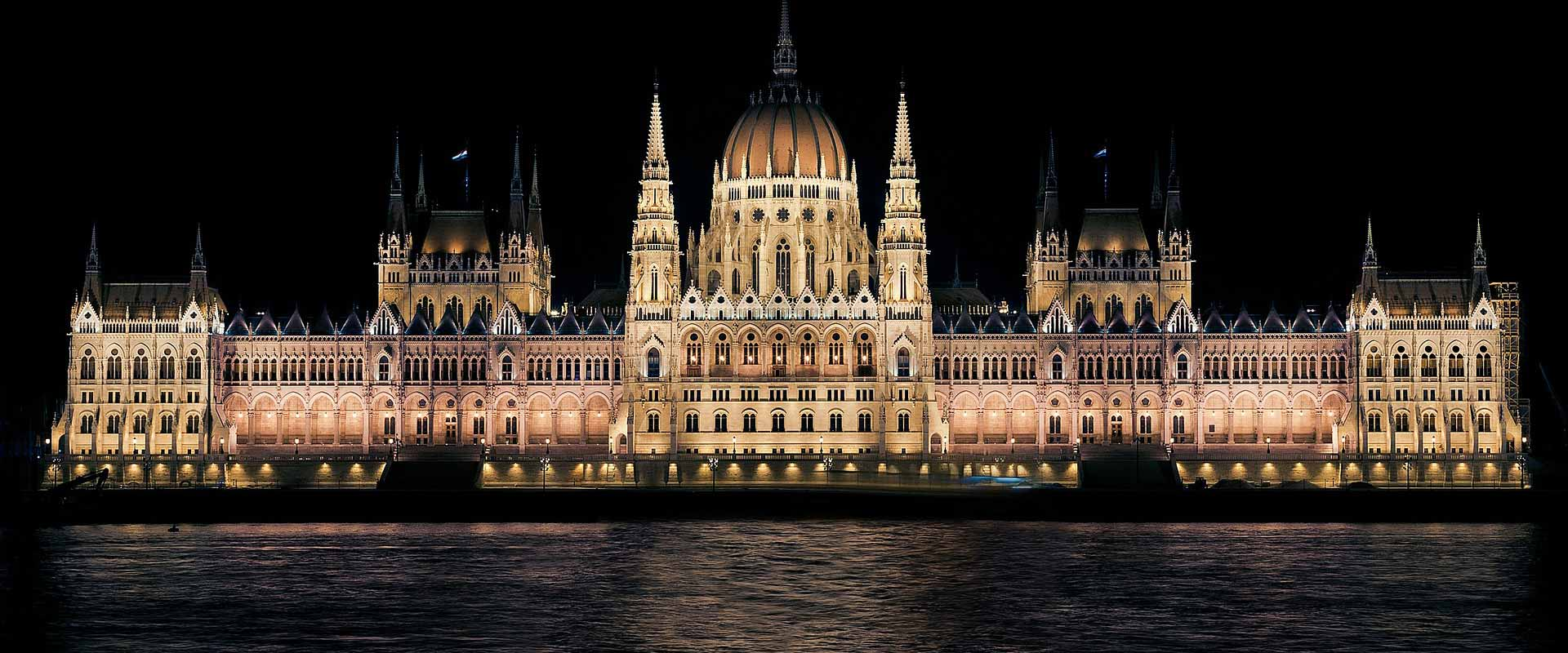 hungarian-parliament.jpg