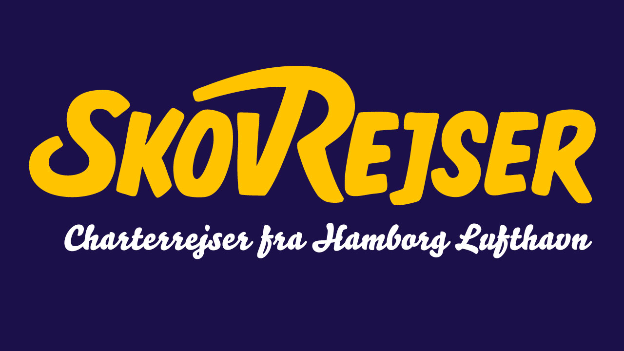 Skov_Rejser_logo.jpg