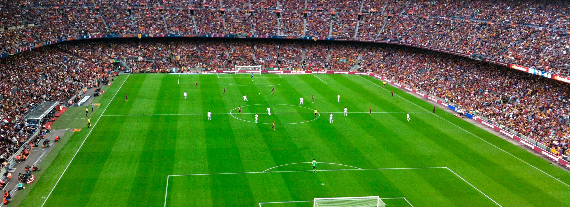 Charterrejser-til-Barcelona-Camp-Nou.jpg