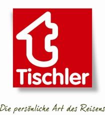 Tischler_Reisen_logo.jpg