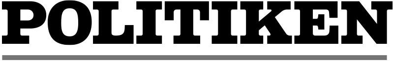 Politiken-logo.jpg