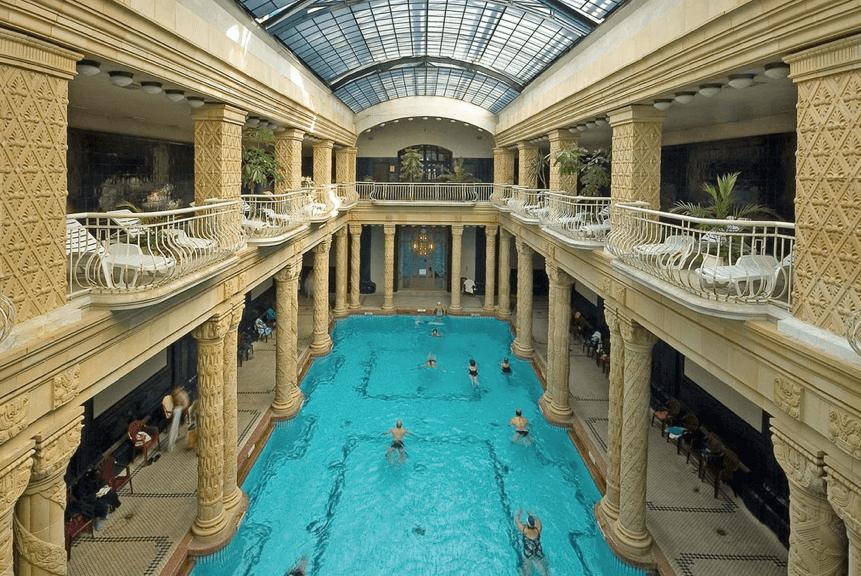 Gellert-Bath-Palace-Budapest_.png