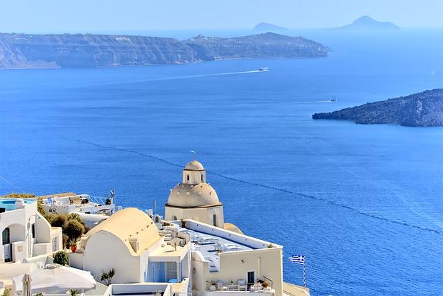 greece-997674_640.jpg