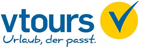 vtours_logo.png