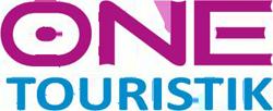 one-touristik.png
