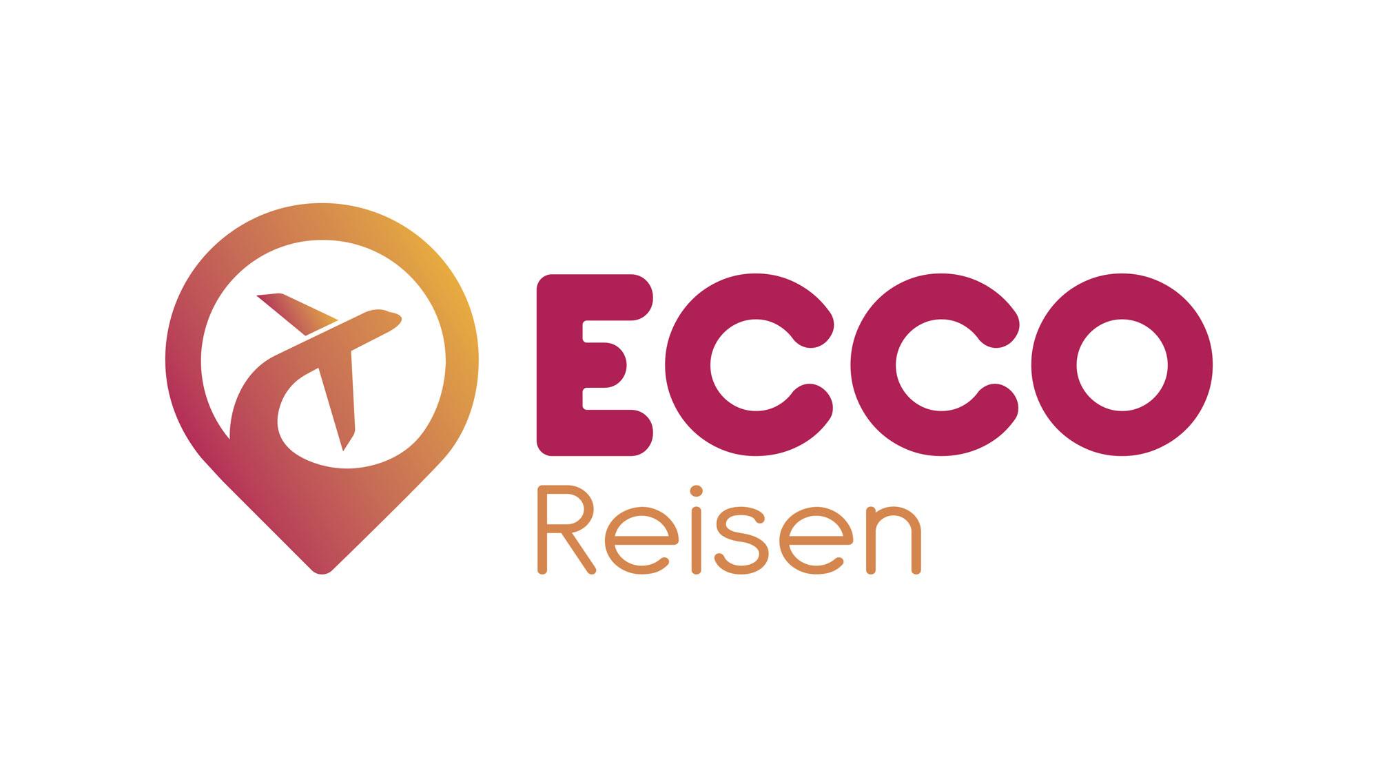 Ecco-reisen-Logo.jpg