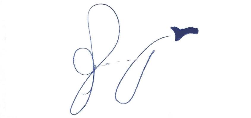 Underskrift_Carsten_Aaby_web.png