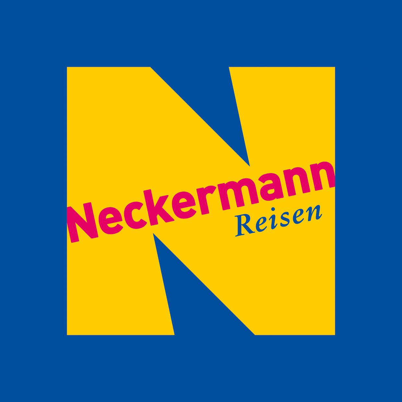 Neckermann-Logo.jpg